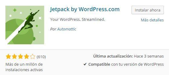 Cómo Auto-Publicar Posts WordPress en Facebook y Twitter | Rafael C. Labrador