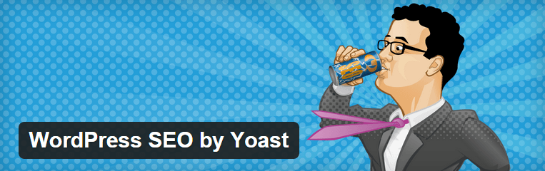 Palabras clave con tilde en wordpress seo by yoast