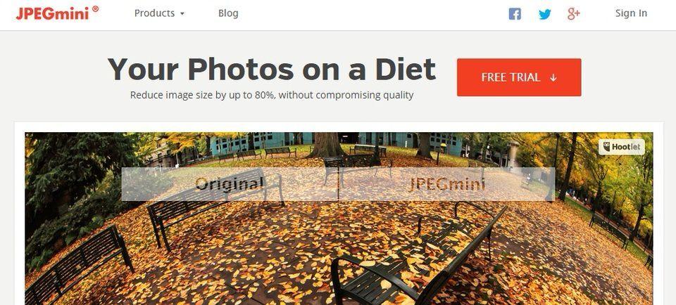 Optimizar imágenes WordPress 001