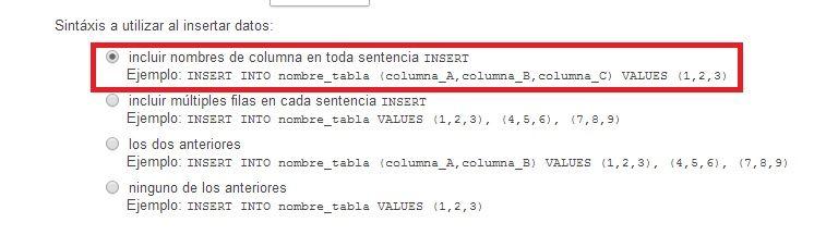 exportar-base-datos-con-phpmyadmin-006