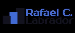 Rafael C. Labrador