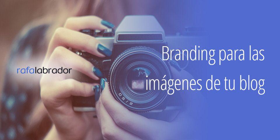 branding en imágenes