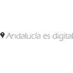 Logo Andalucía Es Digital