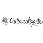 Logo Autorrealizarte