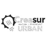 Logo Creasur