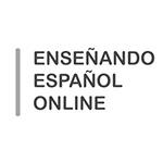 Logo Enseñando Español Online