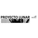 Logo Proyecto Lunar