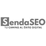 Logo Senda SEO