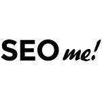 Logo SEOme