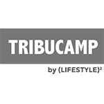 Logo Tribucamp