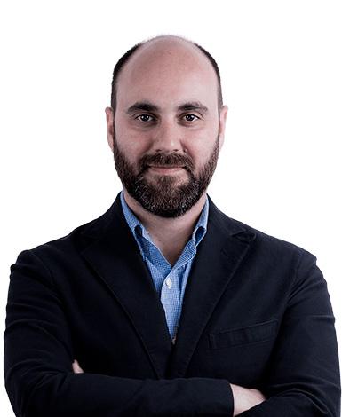 Rafa Labrador Consultor SEO