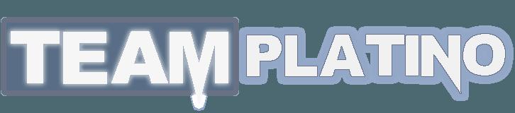 TeamPlatino Curso de SEO y monetización de Chuiso