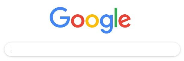 Guía de optimización en buscadores (SEO) para principiantes de Google